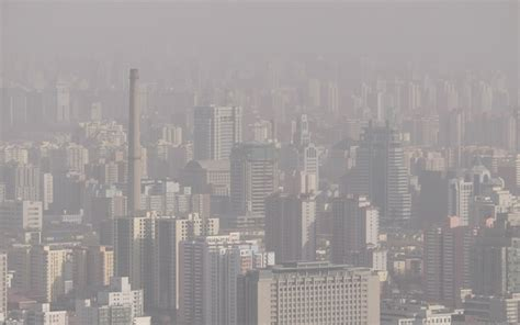 Ways To Avoid Air Quality 10 Ways To Prevent Air Pollution Greentumble