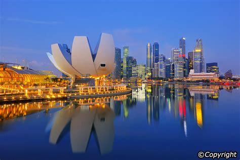 in singapore singapore attractions weneedfun