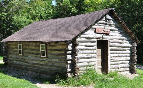 Log Cabin Overnight Stay Pinicon Alders Log Cabin Will Stay City