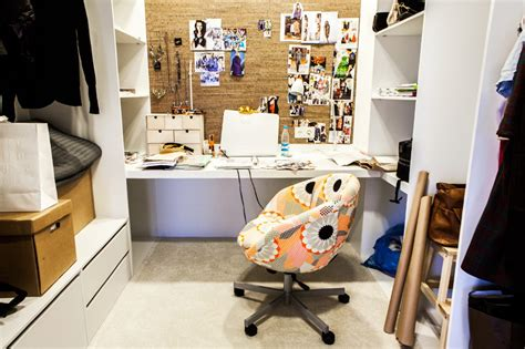 home fashion design studio ideas contemporary mobile studio apartment based mostly on white