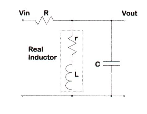 inductor capacitor series resonance ep 311 manual