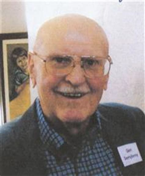 donald derryberry obituary martin funeral home el paso tx