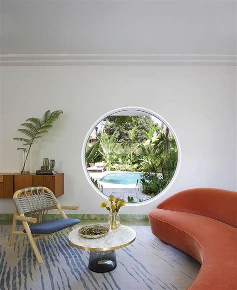 easy deco furniture miami for home decorating ideas