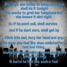 shelton bonus track quot hillbilly bone quot trace adkins shelton country
