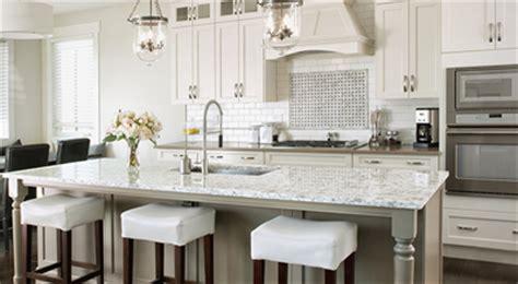 conestoga rta cabinets reviews conestoga kitchen cabinets besto blog
