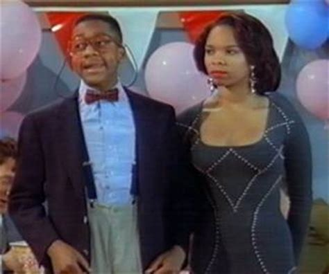 what happened to myra from family matters simplethal thoughts a simple with lethal um