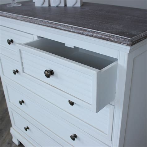 Chest Of Drawers The Range Range Chest Of Drawers Melody Maison 174