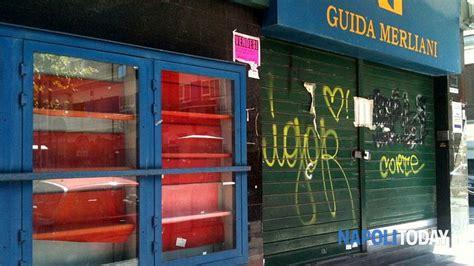 libreria guida nola caro affitti e vendite flop il declino delle librerie