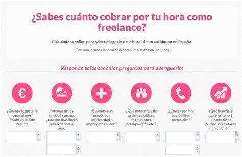 cuanto debe cobrar una empleada domestica en argentina 2016 cuanto cobra por hora una mucama cuanto tiene que cobrar