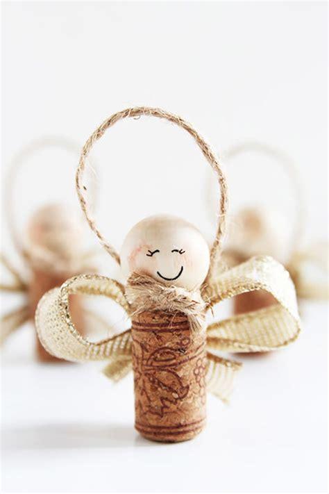 cute diy christmas decorations    craft