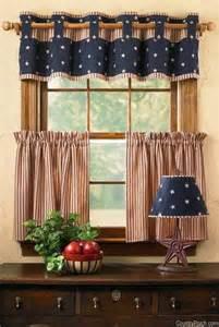 cortina modelo quot meia cortina quot penso em colocar uma