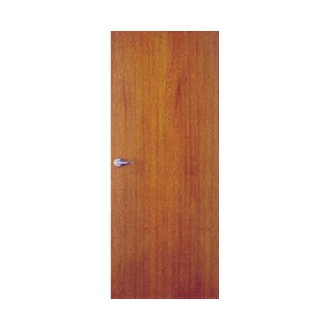 Interior Door Handles For Homes Perth Bifold Doors Flush Door