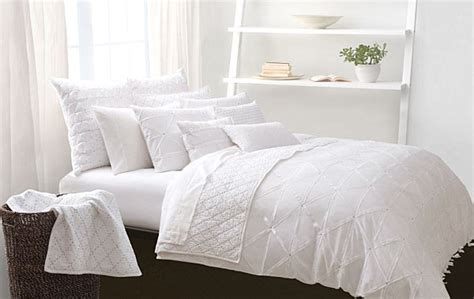 white pattern bed sheets stunning summer bed and bath decor