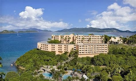 all inclusive caribbean stay with airfare from cheapcaribbean in grand bay al groupon