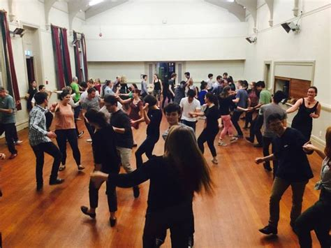 swing dance lessons colorado springs beginner swing dance classes auckland eventfinda