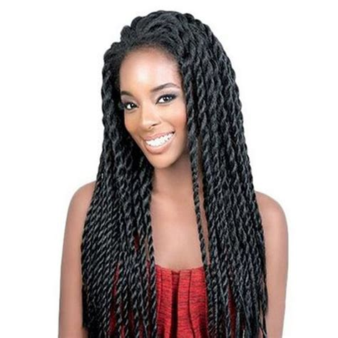 best human hair for senegalese twists best 25 wigs for black women ideas on pinterest hair