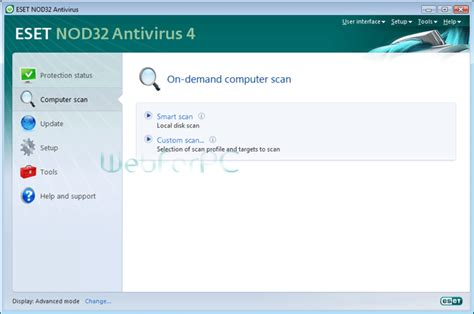 download eset 8 full version gratis eset nod32 antivirus full 2016 klikbuka