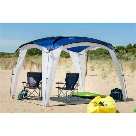 gazebo brunner ombrelloni e parasoli spiaggia