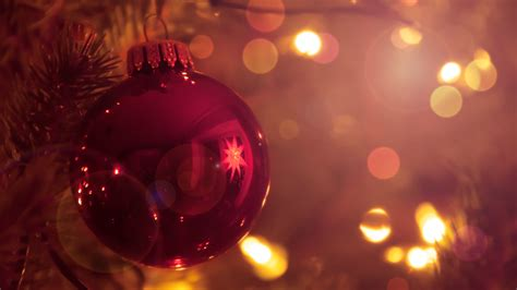 christmas wallpapers awesome wallpapers