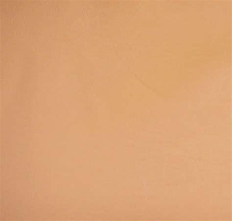 Vinyl Futon Cover by V10 Vinyl Brown Color Futon Cover Size