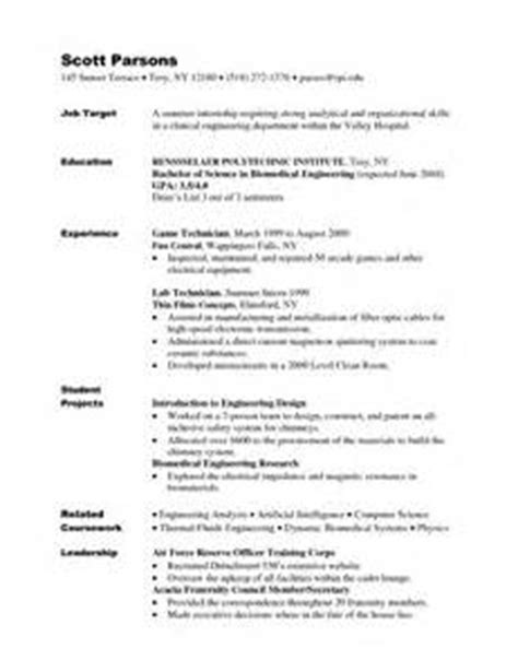 sle resume for sterile processing technician sterile service technician resume sales technician