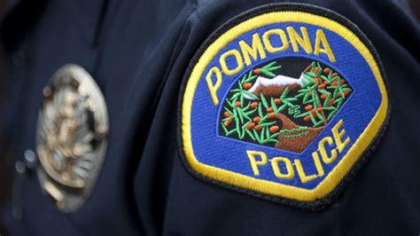Pomona Probation Office by Slavery Bust In Pomona Nabs Nine Human Trafficking