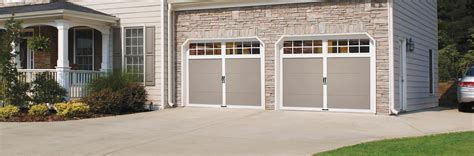 Grand Harbor Garage Door Collection Grand Harbor 174 Collection Superior Door Llc