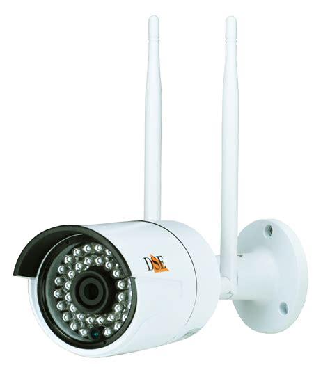 telecamera interna telecamere wireless wifi ip da esterno onvif telecamera