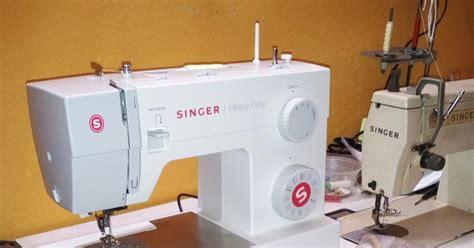 Mesin Jahit Singer 5523 jom jahit jom masak sewing machine 5523 heavy duty singer