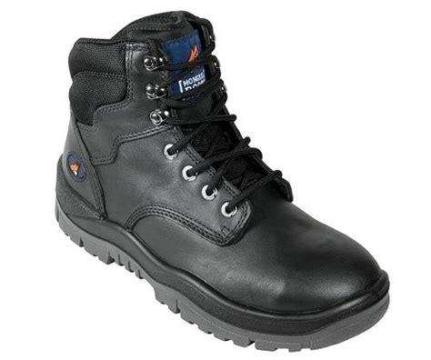 work boot warehouse mongrel 260030 workboot warehouse safety footwear work boots