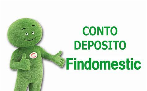 findomestic sede firenze numero verde findomestic amazing carte di credito