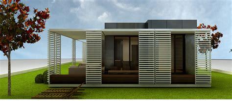 precio casas cubriahome precio casas modulares barcelona precio casas