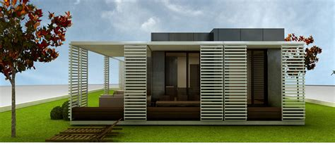 casas modulares precio cubriahome precio casas modulares barcelona precio casas