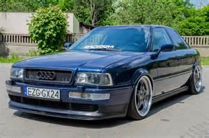 Audi Pl Audi Samochody