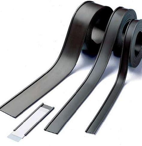 Aufkleber Rollenware by Magnetisches C Profil Etikettenhalter F 252 R Labels Etiketten