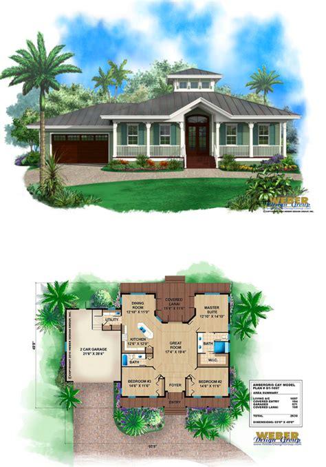 florida style house plans pools escortsea