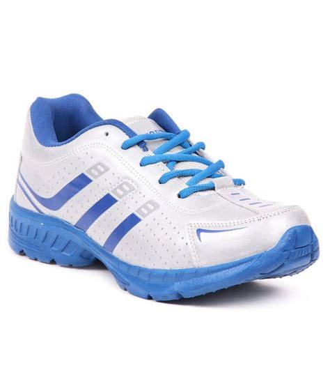 n sport shoes foot n style sport shoes price in india buy foot n style