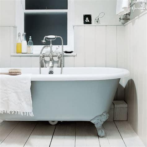 painted bathroom bathroom flooring ideas ideal home