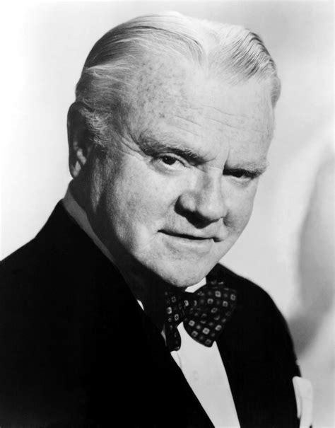 james cagney james cagney actors actresses i like love pinterest