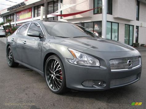 used nissan maxima 2010 2010 nissan maxima for sale cars inspiration gallery