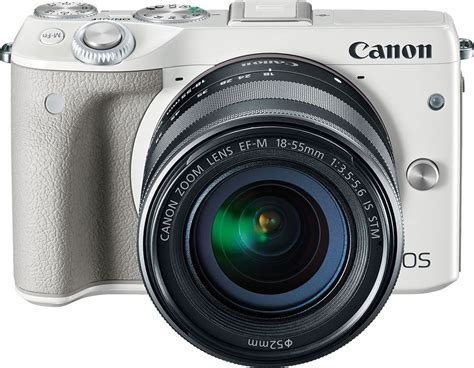 Canon Eos M3 Price canon eos m3 review now shooting