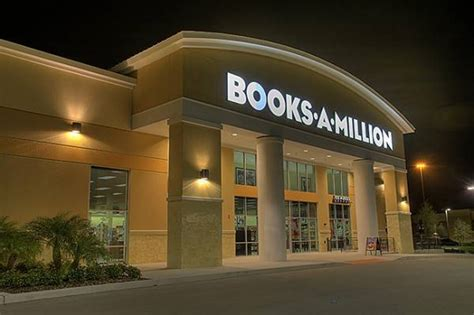 Books A Million Gift Card - win a 100 books a million gift card