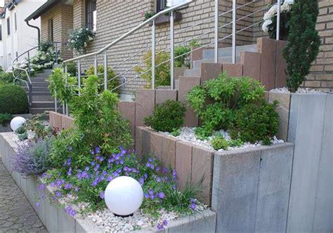 galabau wuppertal pflegeleichte vorgartengestaltung auf engstem raum in