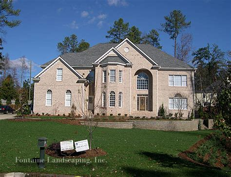 landscaping raleigh nc raleigh landscapers raleigh landscape design nc design