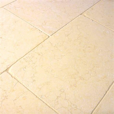 jerusalem antique gold tumbled limestone 600x400x12 natural stone tiles mrs stone store