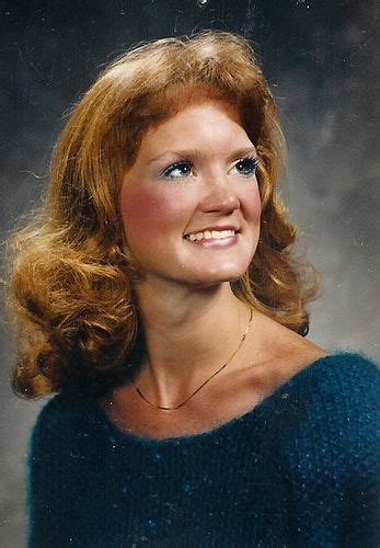 ladd drummond smith ree drummond 3 and ree drummond