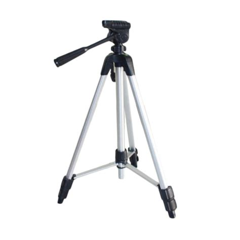 Tripod Merk Excell Promoss jual excell promoss tripod harga kualitas