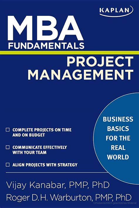 Pmp Vs Mba For Engineers by Management Ebooks And Learning Materials