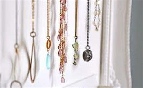 do it yourself jewelry jewelry storage for necklaces style guru fashion glitz