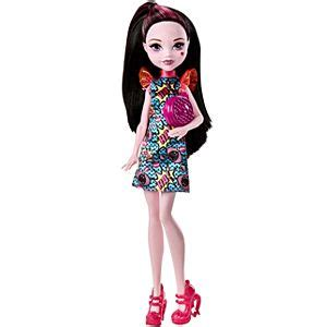 monster high toy items in disney store on ebay new toys hottest most popular toys of 2017 2018